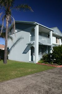Photo for 3BR Townhome Vacation Rental in Lennox Head, NSW
