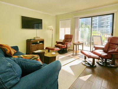 Photo for Myrtle Beach Resort A114 | Newly Renovated!