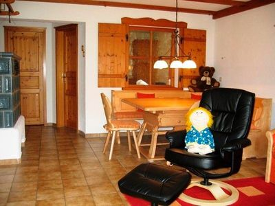 Photo for Apartment / app. for 4 guests with 60m² in Missen-Wilhams (26646)