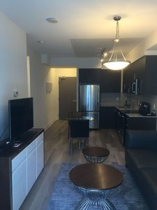 Photo for Liberty Furnished Condos