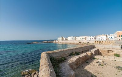 Photo for 1 bedroom accommodation in Gallipoli
