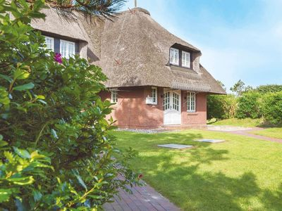 Photo for Holiday home Landhaus Mare