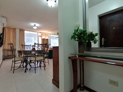 Photo for 1 Condo Cinta Costera