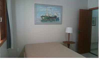 Photo for Beach House 4 bedrooms 3 suites