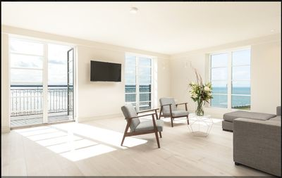 Photo for Purpose built exceptional coastal apartments