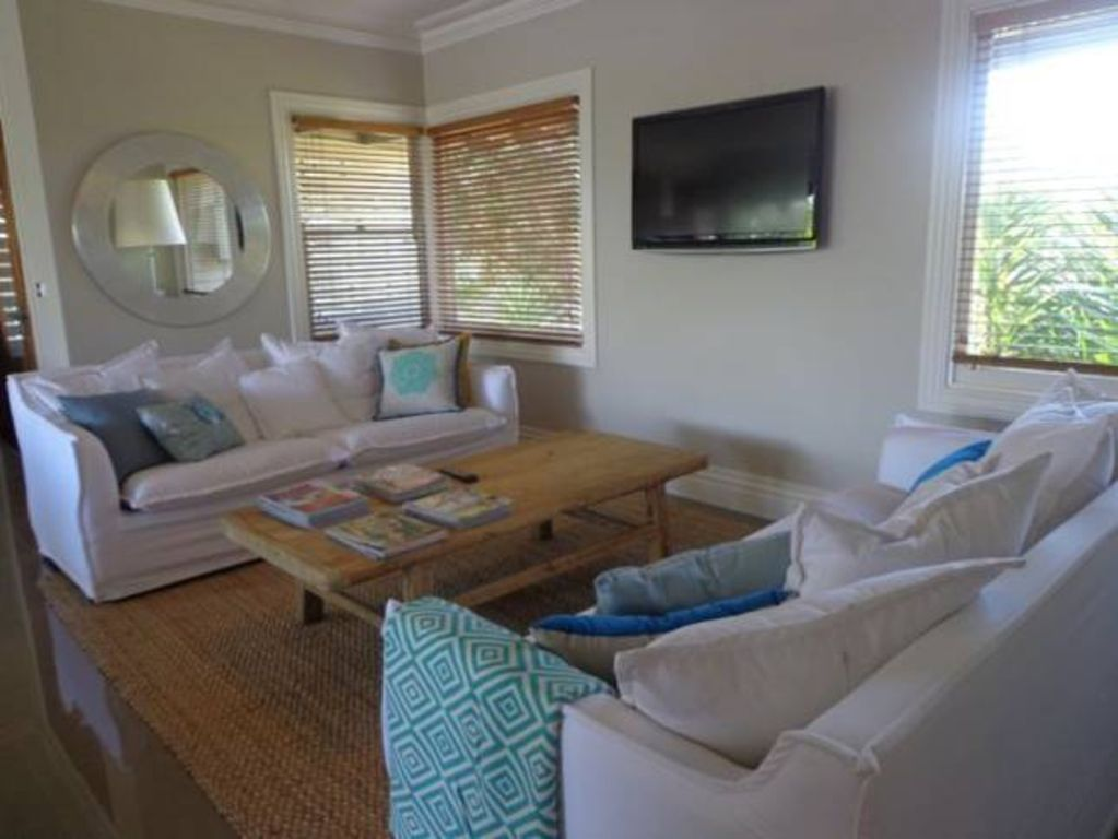 Dromana Family Beach House