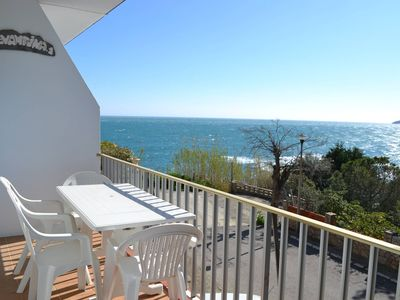 Photo for Nice apartment with views!