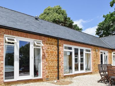 Photo for 2 bedroom accommodation in Farthingstone, near Towester
