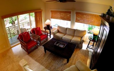 Photo for *Awesome 4bd sleeps 8 guests! (AC), Beautiful and Comfortable!