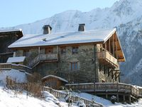 A wonderful chalet experience to remember!