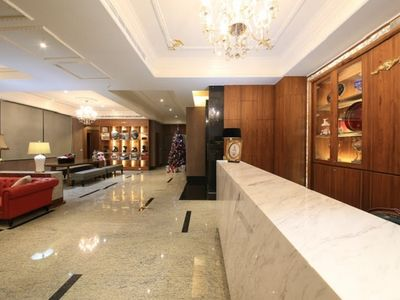Photo for Newly built hotel apartment for 10-18pax. Events, Functions. Please Contact Before Booking