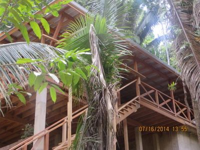 Photo for 2BR House Vacation Rental in Benque Viejo del carman, Cayo