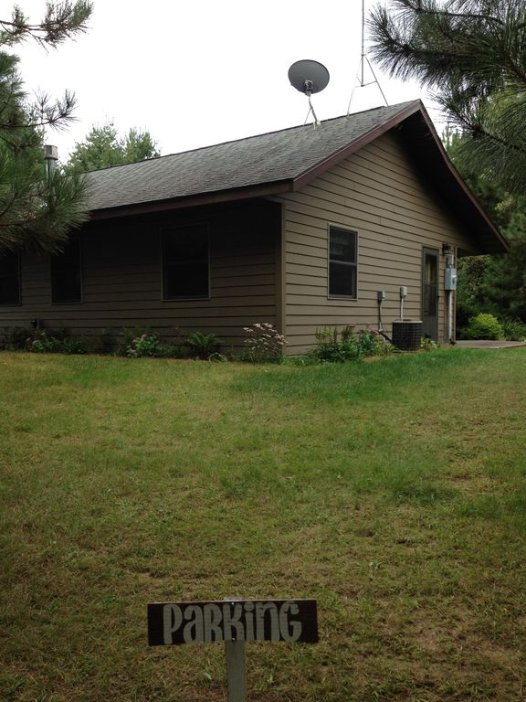 Webster Wisconsin Vacation Rentals By Owner From 106