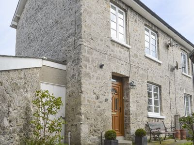 Photo for 3 bedroom accommodation in Beer, near Seaton