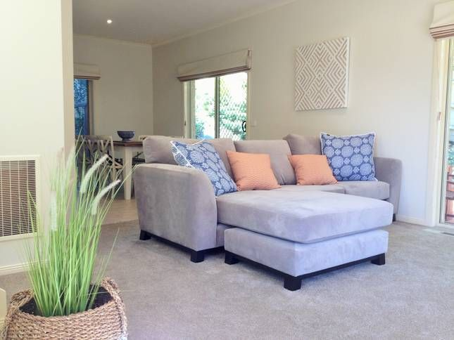 Haven on Barkly - located at Mornington