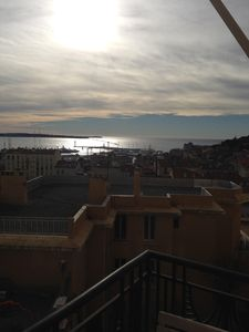 Photo for Beautiful apartment in Cannes