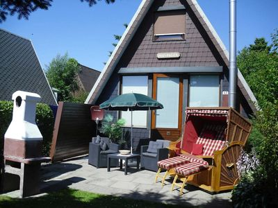 Photo for Holiday house Haus Weitblick - Haus Weitblick