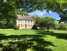 3BR House Vacation Rental in New Milford, Connecticut