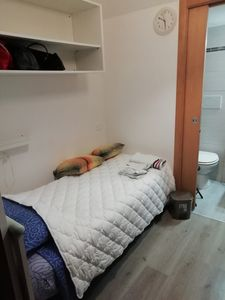 Photo for Equipped studio apartment