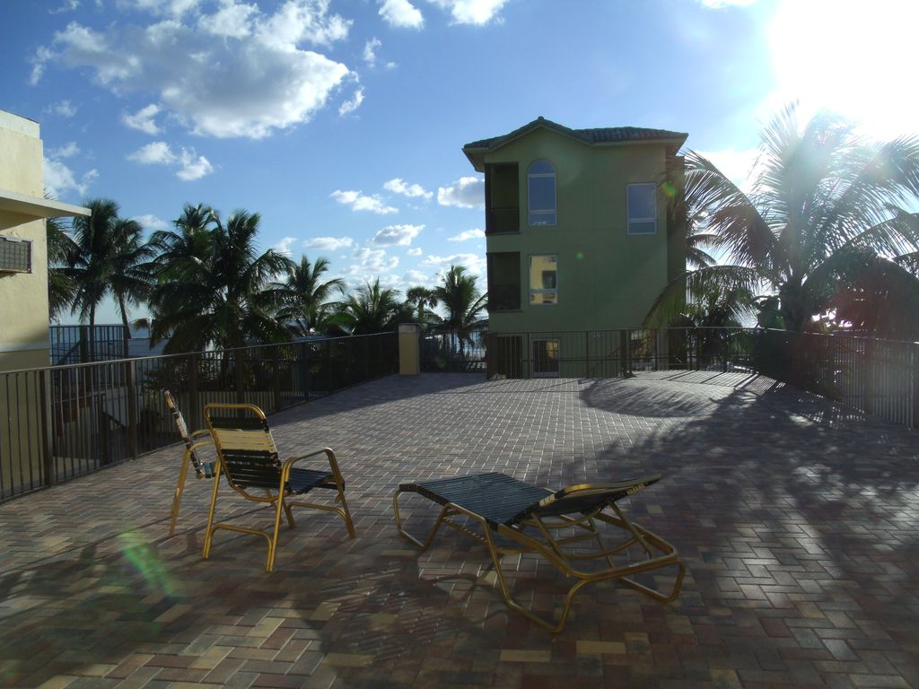 Hollywood Beach Florida Rentals By Owner
