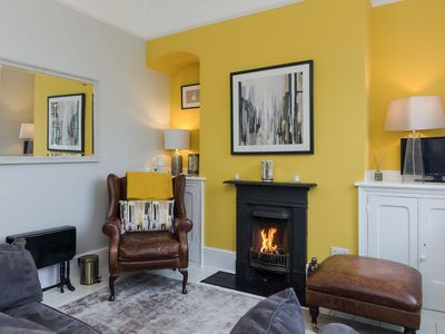Photo for 3 bedroom accommodation in Ramsgate