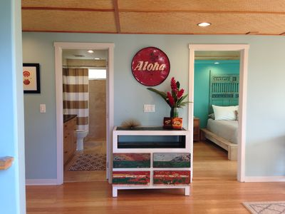 Walking Distance To Beach, Grocery Stores, Activities, And Restaurants on beach house ceilings plans, condominium floor plans, kitchen floor plans, beach house windows plans, unique narrow lot house plans, beach cottage house plans, beach house plans narrow, small beach house plans, modern beach house plans, cottage floor plans, beach house plans 2 story, beach homes, beach box house plans, raised beach house plans, 20000 house plans, contemporary house plans, cabin floor plans, luxury house plans, architecture beach house plans,