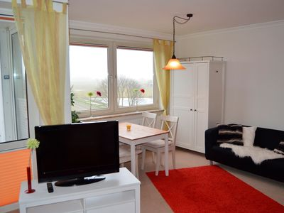 Photo for Apartment / app. for 4 guests with 52m² in Cuxhaven (72630)