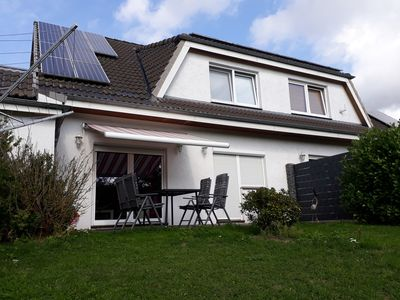 Photo for Apartment / app. for 4 guests with 65m² in Grömitz (93026)