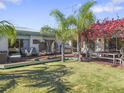 Photo for 4 PARKER STREET - Anglesea, VIC