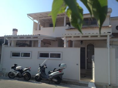 Photo for Golden 'Ammare' house in the places of Montalbano