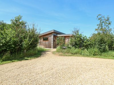 Photo for 3BR Cottage Vacation Rental in Oakham, East Anglia