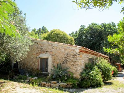 Photo for Vacation home Ferienhaus (HYE550) in Hyères - 6 persons, 1 bedrooms