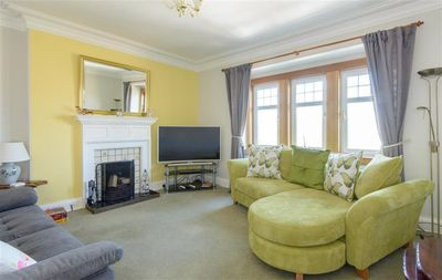 Photo for Lammerview - Two Bedroom Apartment, Sleeps 6
