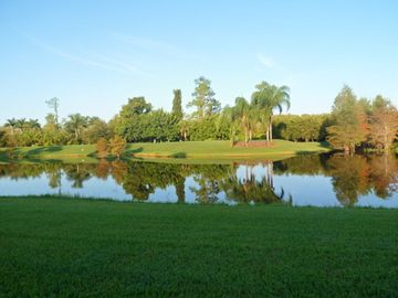 Olde Hickory Golf & Country Club, Fort Myers, FL, USA