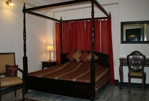 Photo for 1BR House Vacation Rental in Jaipur, Rajasthan