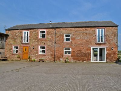 Photo for 3 bedroom property in Carlisle.