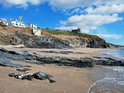 Photo for 3BR Cottage Vacation Rental in Porthleven