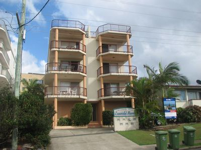 Photo for Emerald Shores Unit 6, 8 Orvieto Terrace, Kings Beach