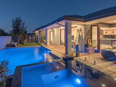 Photo for 4BR House Vacation Rental in Yaroomba, QLD