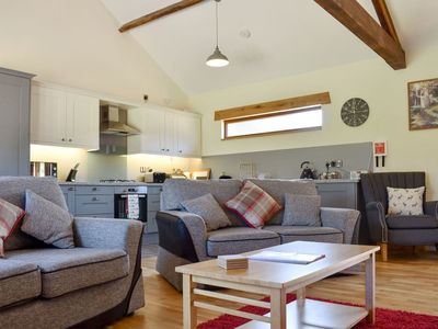 Photo for 3 bedroom accommodation in Lydney