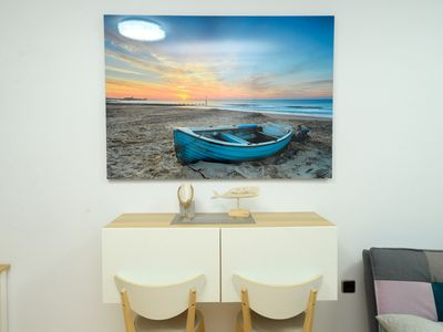Photo for Nice apartment in the center of Torrevieja