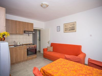 Photo for Apartments Botic / One Bedroom A3
