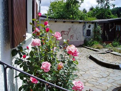Photo for 3BR House Vacation Rental in Schleiden
