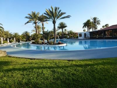 Photo for Playa del Inglés house for 2 - 4 people with 1 bedroom - Holiday home