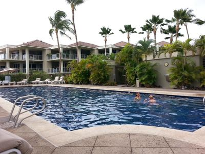 Photo for Your Home Away From Home at the VISTA WAIKOLOA