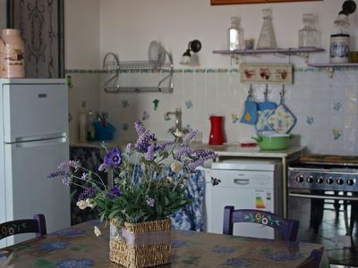 Photo for Holiday apartment to Trasimeno