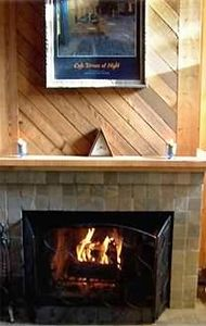 Photo for 2BR Condo Vacation Rental in Whitefish, Mt