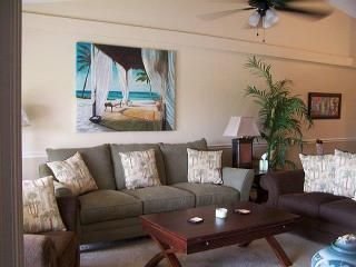 Photo for Close to beach,great shopping and restaurants with golf across the street