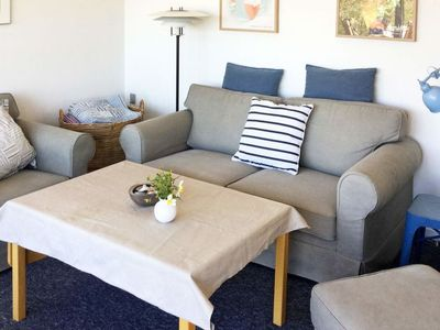 Photo for 3BR House Vacation Rental in Vejby
