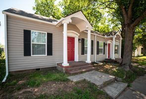 Photo for 1BR House Vacation Rental in Chickasha, Oklahoma